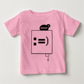 BABY FACE DRIP BABY T-Shirt