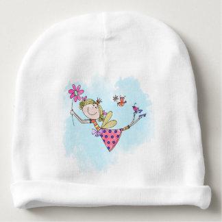 Baby Fairy Hat