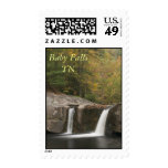 Baby Falls Postage