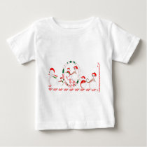 Baby Fine Jersey T-Shirt  Your #ToddlerFits