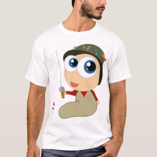 Baby Fisherman T-Shirt
