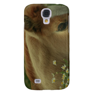 Baby Foal iPhone 3G Case Samsung Galaxy S4 Covers
