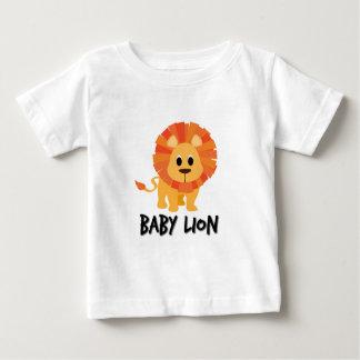 Little Lemon Kids & Baby Clothing & Apparel