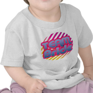 Baby Funny Bachelorette Party Shirt Babies Bridal