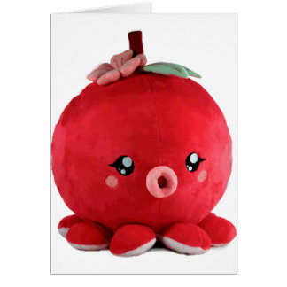 baby-fur-octopus-chibi card