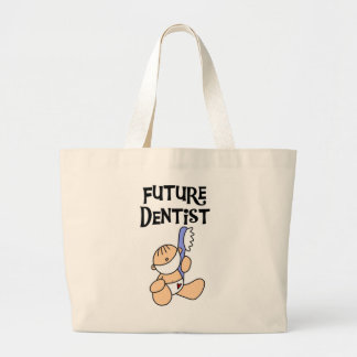 Baby Future Dentist T-shirts and Gifts Bags