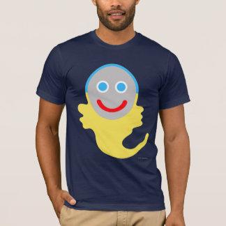 Baby Futz-Tamago Clupkitz T-Shirt