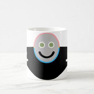 Baby Futz-Tamago Mug Mug