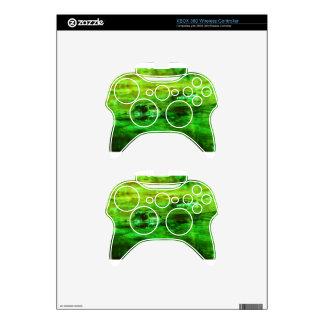 Baby Gators Xbox 360 Controller Skin