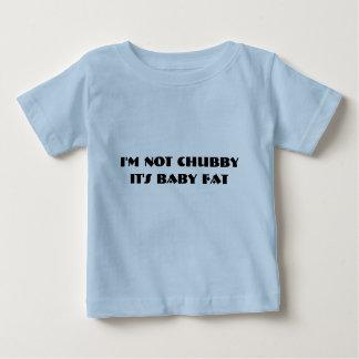 Baby Gear by Wastelandmusic.com Baby T-Shirt