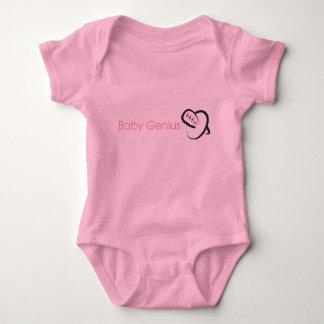 Baby Genius (F) T-Shirt (more styles...)
