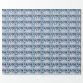Baby Gift Wrap, Diaper Babies, Baby Boy, Wrapping Paper