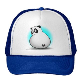 Baby gigglePanda Trucker Hat