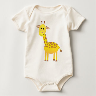 Baby Giraffe Baby Creeper