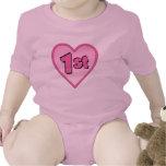Baby Girl 1st Birthday Gifts! Tee Shirt