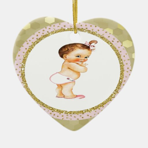 Hang Gold Plated ornaments from Zazzle on your tree this holiday season. Start a new holiday tradition with thousands of festive designs to choose from. Baby Boy Baby Girl. Baby's First Christmas Gold Plated Banner Ornament. $ 15% Off with code SHOP2DAYZAZZ. Cape Hatteras Lighthouse Gold Plated Banner Ornament. $