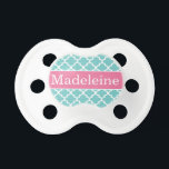 """Baby Girl First Name 