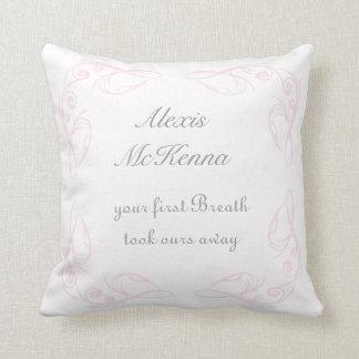 Quote Pillows - Decorative & Throw Pillows Zazzle