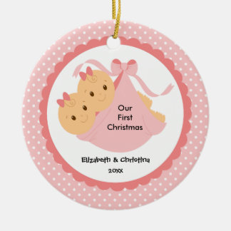 Expecting Ornaments & Keepsake Ornaments | Zazzle