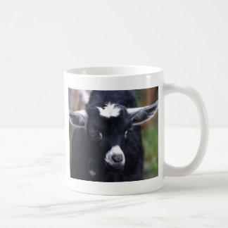 Baby Goat Mug
