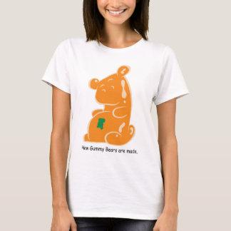 Baby Gummy Bear T-Shirt