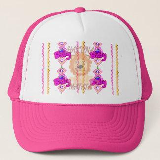 Baby Hakuna Matata Trucker Hat