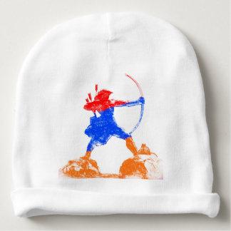 Baby hat - Haik Nahapet