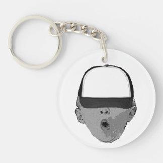 ~Baby Hat~ KEYCHAIN, CUSTOMIZE IT! Keychain