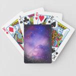 Baby Head Poker Cards