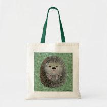 Baby Hedgehog Bag