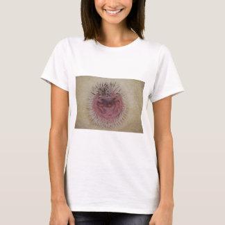 Baby Hedgehog Ball T-Shirt