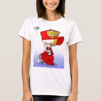 Baby hip Hop Badboy T-Shirt