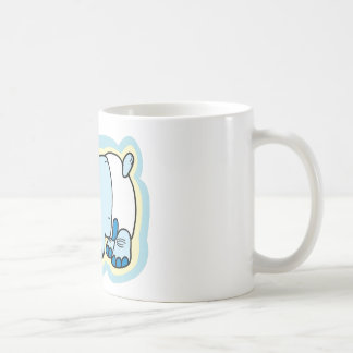 Baby Hippo Mug
