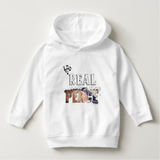 Baby Hoodies Sweatshirts