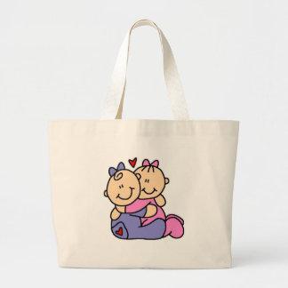 Baby Hugs Bag
