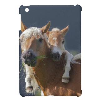 Baby Hugs iPad Mini Case