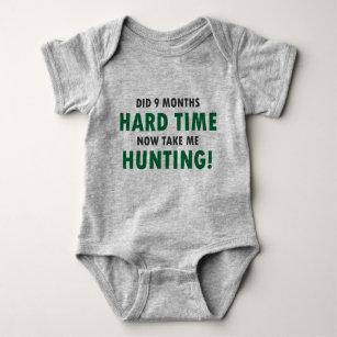 baby onesieonesie 0-12 month Hunting Camping outdoors bodysuit Tribal arrows