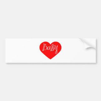 baby-in-heart-2-ma-red.png bumper sticker