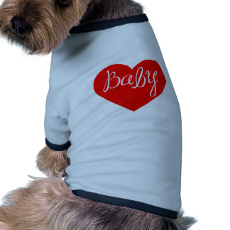 baby-in-heart-2-ma-red.png doggie shirt