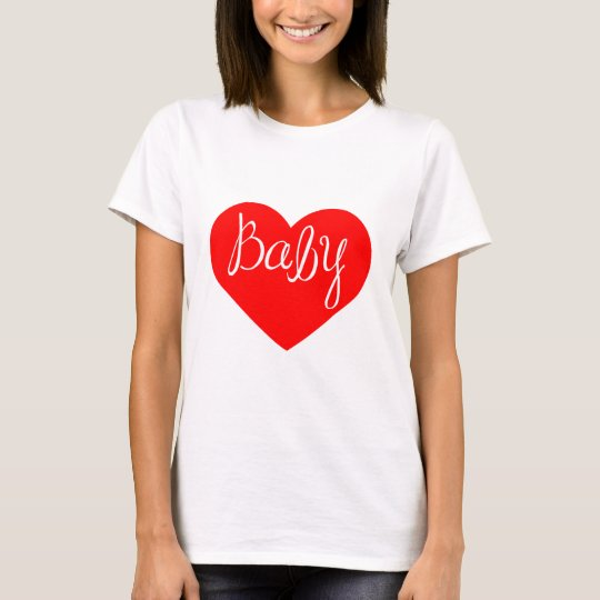 baby-in-heart-2-ma-red.png playera