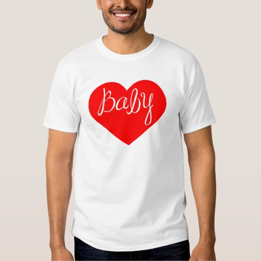 baby-in-heart-2-ma-red.png polera