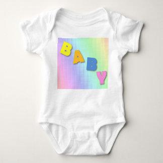 BABY Infant Apparel Baby Bodysuit