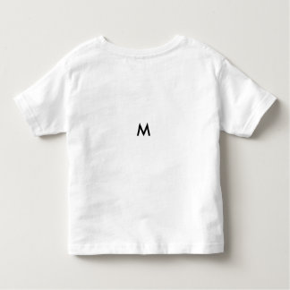 Baby Infant Bodysuit/Everyday Wear/Gift Toddler T-shirt
