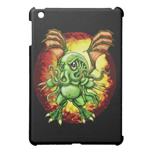 Baby iPad Mini Cases