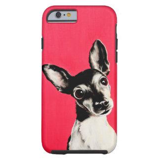 Baby iPhone 6 case