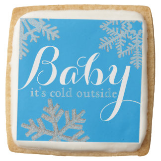 Baby Its Cold Outside Gifts T Shirts Art Posters