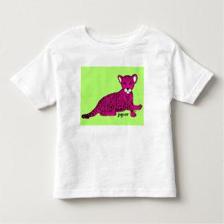 Baby Jaguar T-Shirt