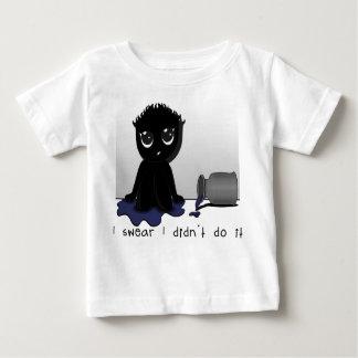 Baby Jamma Baby T-Shirt
