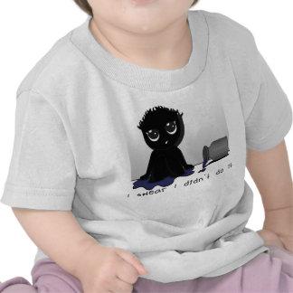 Baby Jamma Shirt