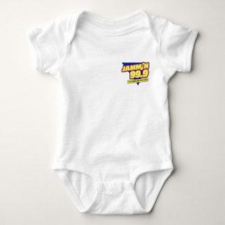Baby Jammin T-shirt